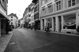 Basel Photo